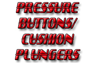 Pressure Buttons