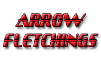 Arrow Fletchings