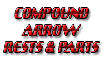 Compound Rests & Parts