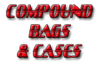 Compound Bags & Cases