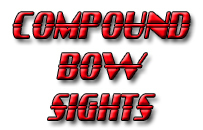 Compound Sights