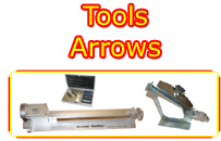 Arrows Tools