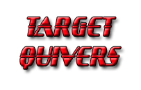 Target Quivers