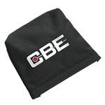 CBE Scope Cover
