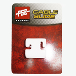 PSE Cable Slider