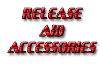 Release Aid Accessories