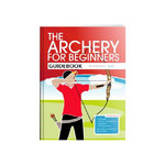 Archery Guidebook