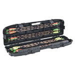 Bow-Max Arrow Case