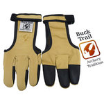 Buck Trail Full Glove