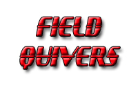 Field Quivers