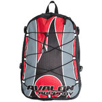 Avalon FieldPlay Backpack