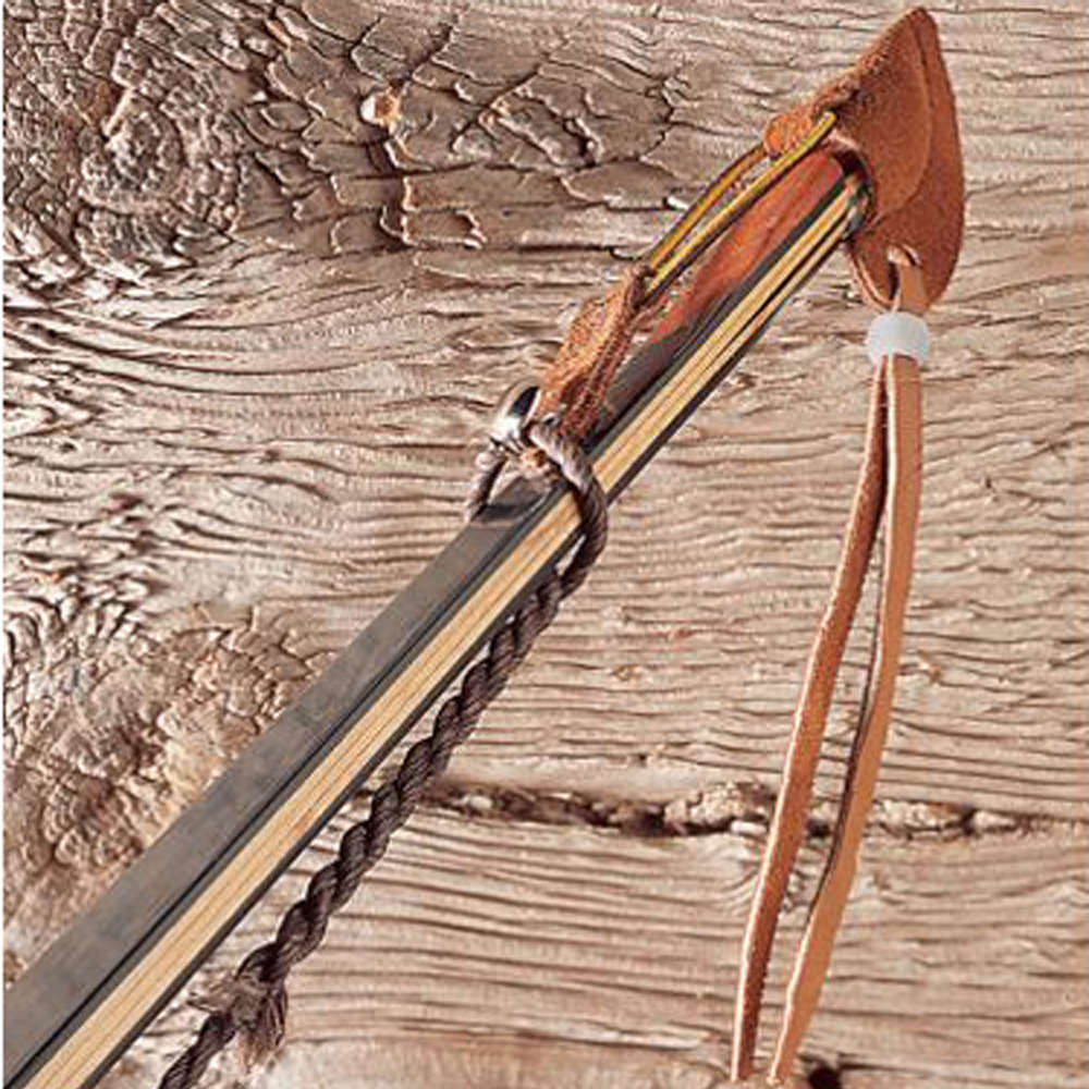 Neet Archery String Keeper.