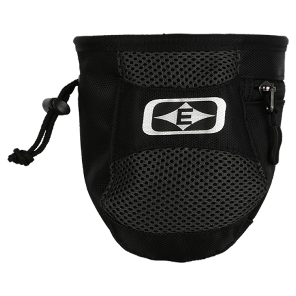 Anchor And Release Clothing >> Easton Deluxe Release Aid Pouch - Custom Built Archery