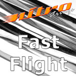 Nitro Recurve String Fast Flight
