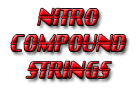 Nitro Compound Strings
