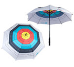 Avalon Archery Umbrella with cover