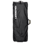 Airline cover for Legend Everest Cases