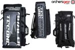 Avalon Tec One Full Option - Backpack for Recurve Bows