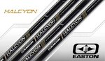 Easton Halcyon Side Rod