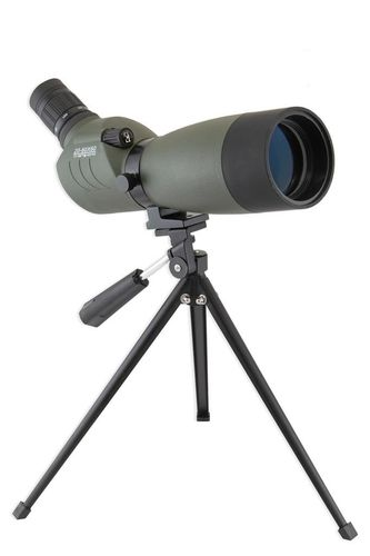 Avalon Spotting Scope Classic 20X-60X