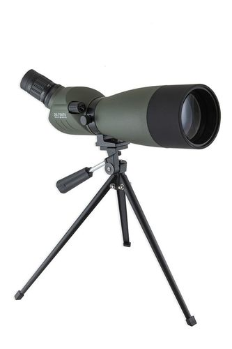 Avalon Spotting Scope Tec 25x-75x