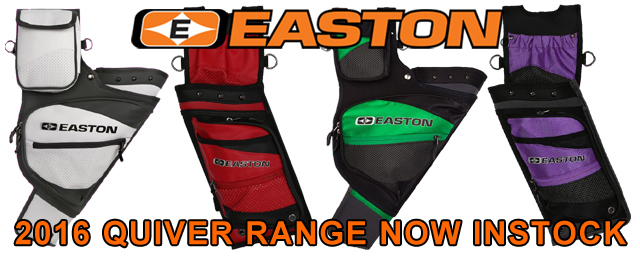 2016_Easton_Quivers