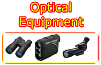OPTICAL_EQUIPMENT