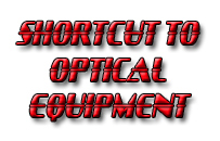SHORTCUT_TO_OPTICAL_EQUIPMENT