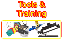 Tools__Training_Header_JPG